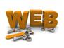 fix website icon